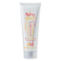 Academy Flying Smoothing Cream