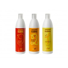 Academy Long Lasting Waves