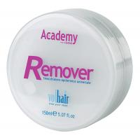 Καθαριστικό βαφής για το δέρμα Academy (150ml)