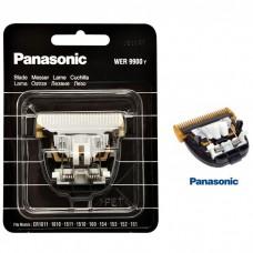 Ανταλλακτικό Κοπτικό για Panasonic ER-1611,1610,1512,1511,1510,160,154,153,152,151,gp80