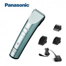 Μηχανή Κουρέματος Panasonic ER-1411