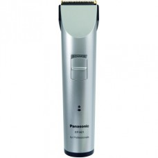 Μηχανή Κουρέματος Panasonic ER-1421