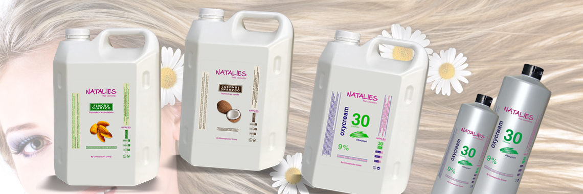 Natalies Products